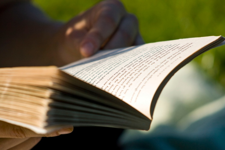 01 Reading
