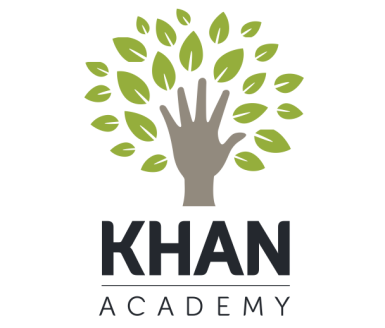 khan_1