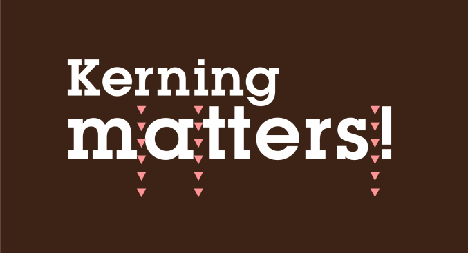 wordpress_kerning_matters_background